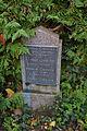 Evangelischer Friedhof Berlin-Friedrichshagen 0026.JPG