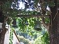 Evangelistria Monastery 03.jpg