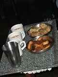 Evening hunger reliever.JPG