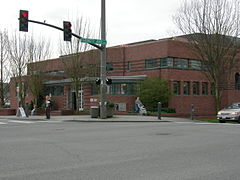 Everett Library 01.jpg