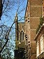 Eversholt Street, Somers Town - geograph.org.uk - 1069999.jpg