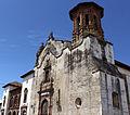 Ex templo san agustin.jpg