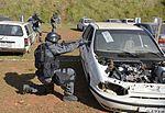 Exercício conjunto de enfrentamento ao terrorismo (27199035855).jpg