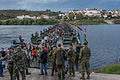 Exercise TRIDENT JUNCTURE (21900391123).jpg