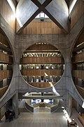 Exeter library.jpg