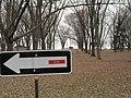 Exit - One Way (2154406965).jpg