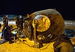 Expedition 45 Soyuz TMA-17M Landing (NHQ201512110018).jpg