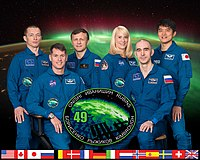Expedition 49 crew portrait.jpg
