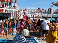 Explorer of the Seas Pool (2675430486).jpg