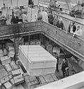 Expositie Russische kunstschatten te Den Haag, Bestanddeelnr 919-4826.jpg