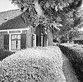 Exterieur VOORGEVEL, GEDEELTE LINKER ZIJGEVEL - Moddergat - 20286968 - RCE.jpg