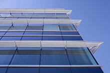 Green Building Wikipedia