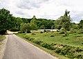 Eyeworth Pond - geograph.org.uk - 1407435.jpg