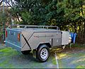 Ezytrail Hard floor off road camper trailer Cooper-se.jpg