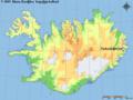 Fáskrúðsfjörður.png