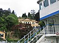 Fähre Menaggio – Varenna - panoramio.jpg