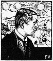 Félix Vallotton autoportrait 1.jpg