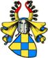 Fürstenberg-Wappen Havel.png
