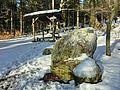 Fürstenbrunnen im Winter - panoramio.jpg