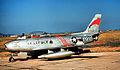 F-86f-35-na-53-1222-494th-1955.jpg