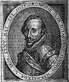 F-Jacobus-Eyndius (Jacob Van den Eynde).jpg