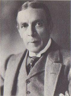 Frederick Edmund Meredith Canadian lawyer and businessman