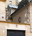 F0706 Paris V rue Larrey n5 rwk.jpg