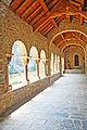F10 51 Abbaye Saint-Martin du Canigou.0095.JPG