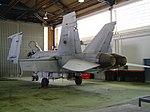 F18 LETO (4704233450).jpg