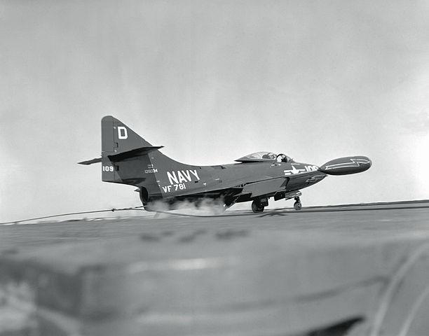 612px-F9F_VF-781_landing_CV-34_1952.jpeg