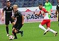 FC Red Bull Salzburg gegen Admira Wacker (2. September 2018) 25.jpg