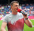 FC Red Bull Salzburg gegen SK Rapid Wien (13. Mai 2017) 25.jpg