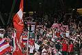 FC Red Bull Salzburg gegen SV Ried April 2015 45.JPG