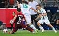 FC Red Bull Salzburg versus Rapid Wien (23. September 2018) 22.jpg