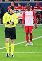 FC Salzburg gegen Club Brügge (Euroleague Sechzehntelfinale) 39.jpg