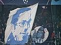FC Salzburg gegen SSC Napoli (Championsleague 3. Runde 23. Oktober 2019) 10.jpg