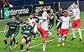 FC Salzburg versus Konyaspor (2. November 2017) 33.jpg