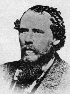 Francis Evans Cornish Canadian politician