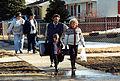 FEMA - 1110 - Photograph by Dave Saville taken on 04-08-1997 in Minnesota.jpg