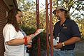 FEMA - 11694 - Photograph by Mark Wolfe taken on 10-12-2004 in Florida.jpg