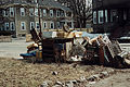 FEMA - 1401 - Photograph by Julia Bayly taken on 03-29-2001 in Massachusetts.jpg