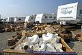 FEMA - 16455 - Photograph by Win Henderson taken on 09-29-2005 in Louisiana.jpg