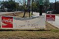 FEMA - 17494 - Photograph by Patsy Lynch taken on 10-18-2005 in Louisiana.jpg