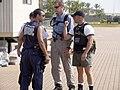 FEMA - 18554 - Photograph by Michael Rieger taken on 09-06-2005 in Louisiana.jpg