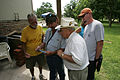 FEMA - 31007 - Disaster recovery officials in Texas.jpg