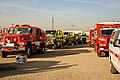 FEMA - 39500 - Wildfire Aparatus Staging Area in California.jpg