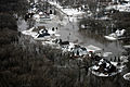 FEMA - 40485 - Aerial of flood effects in Minnesota.jpg