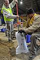 FEMA - 43194 - Sandbag filling operation in North Dakota.jpg