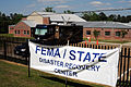 FEMA - 44149 - FEMA-State Disaster Center In Koniusko, MS.jpg