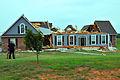 FEMA - 44275 - Tornado Damage in Oklahoma.jpg